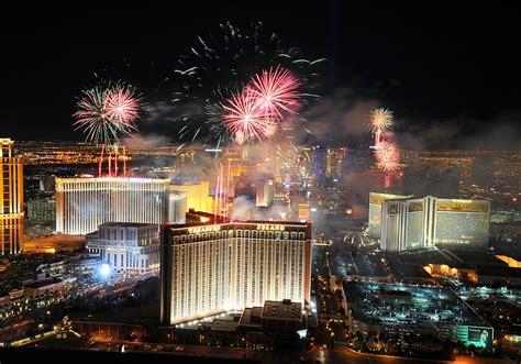 new year 2016 las vegas events vegas new year s nye edm event calendar electronic