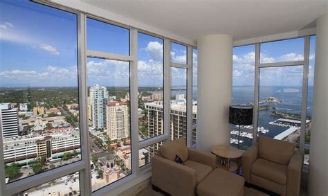 apartment wallpaper the balcony in a city apartment wallpapers and images