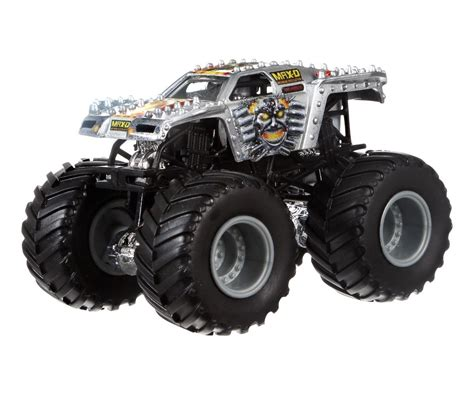Wheels Jam Max D Blackout wheels jam max d litenleker se