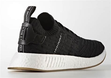adidas nmd r2 adidas nmd r2 japan pack by9696 by9697 sneakernews com