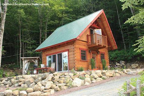 cottage rentals canada cottage rental qu 233 bec laurentides grenville sur la