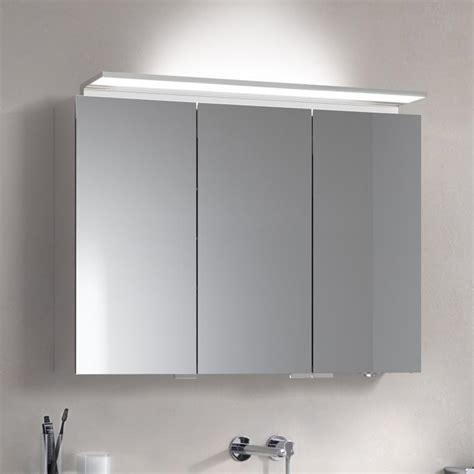 Spiegelschrank Royal by Ungew 246 Hnlich Keuco Spiegelschrank Bilder Die