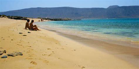 fotos comicas en la playa las mejores playas de canarias seg 250 n internet