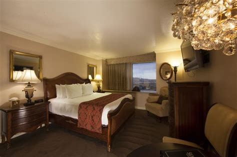 reno room pearl oyster bar picture of silver legacy resort casino reno tripadvisor