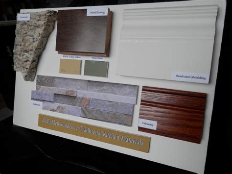 Paint For Laminate Kitchen Cabinets by Design Horizons A Peek Into Design