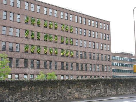 tobacco house file tobacco house edinburgh geograph org uk 927505 jpg wikimedia commons
