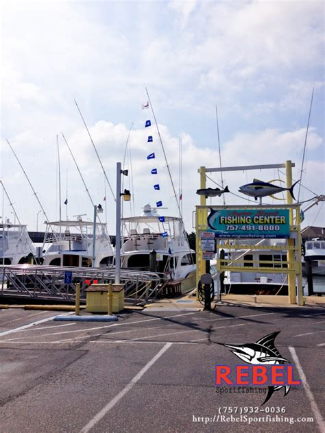 charter boat fishing virginia beach map va beach fishing charter boat