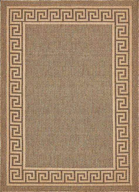 8 x 20 outdoor rug brown 8 x 11 4 outdoor rug area rugs irugs uk