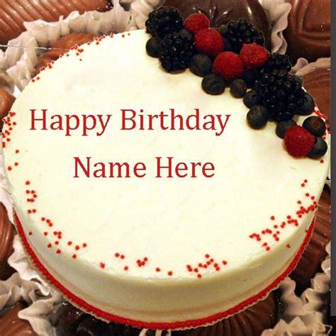 happy birthday chocolate cake  friends   editor