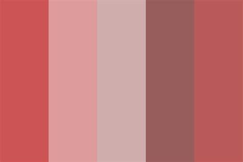 dull colors dull a dot color palette