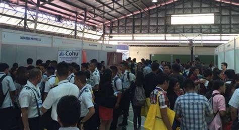 design engineer job philippines future engineers convene in the 1st philippine engineering