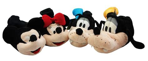 mickey mouse house slippers mickey mouse house slippers 28 images new minnie mouse disney mickey club slippers