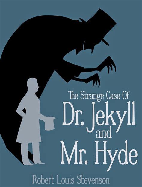 libro el degollador de hyde rese 241 a el extra 241 o caso del doctor jekyll y el se 241 or hyde de robert l stevenson castle rock