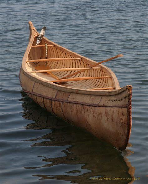 indigenous boats indigenous boats penobscot bark canoe boat pinterest