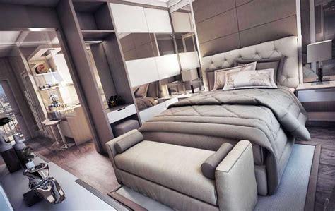 lowongan kerja untuk desain interior di bandung design interior di cirebon desain rumah minimalis