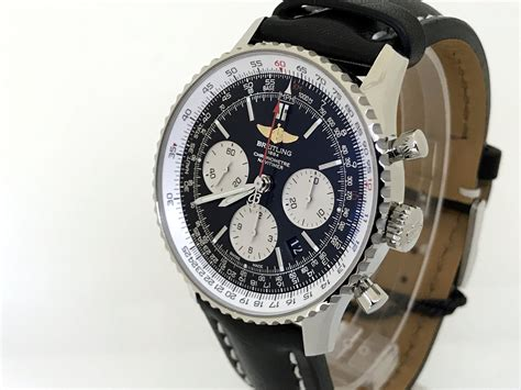 buy breitling watches expensive mens watches in