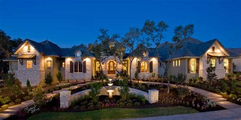 best 25 home builders in houston hann builders custom
