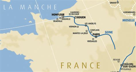 seine river map physical characteristics the seine s adventures