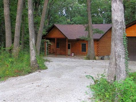 Fishing Lake Cabins For Sale by Homes And Buildings For Sale Near Sundown Lake Lake