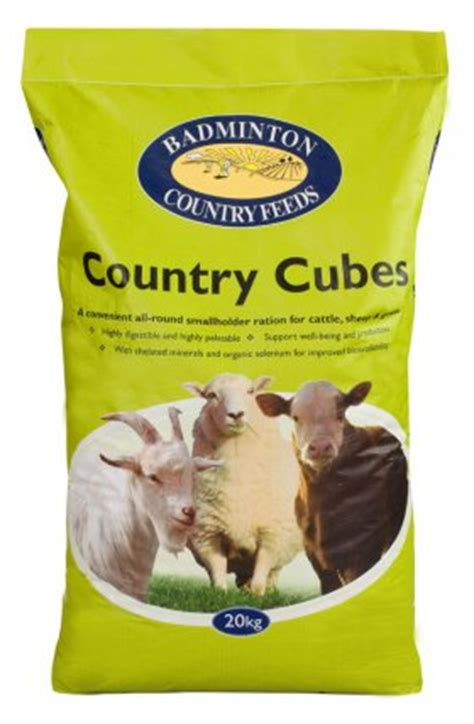 badminton country cube – feeds.gg