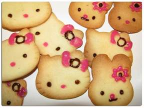 25 tasty pictures of cookies