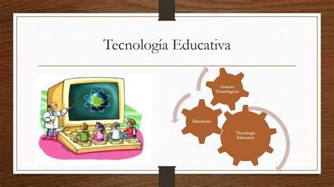 imagenes educativas de tecnologia historia y evoluci 243 n de la tecnolog 237 a educativa youtube