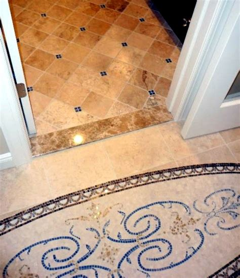 unique bathroom flooring ideas 15 modern bathroom floor ideas unique designer
