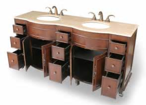 images bathroom vanity cabinets