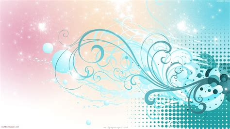 wallpapers designs beautiful designed backgrounds for your background
