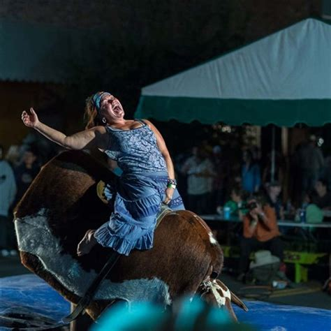 mechanical bull riding #5: t_wade: galleries: digital