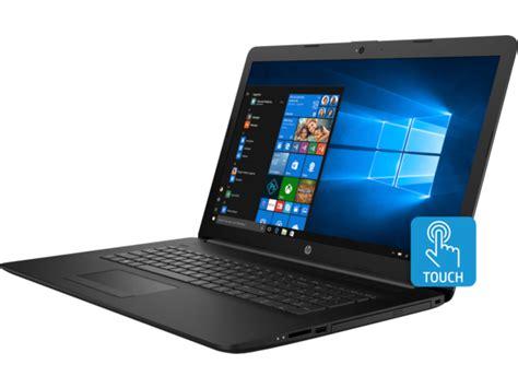shop intel i5 windows 10 home standard laptop laptops hp 174 official store