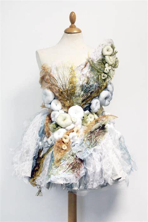 design inspiration hsc 826 best images about a level art and textiles idea