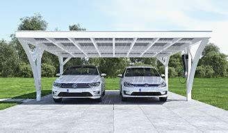 solar carport preis ausgezeichnet solar carport preis teaserbox 2458993400 png
