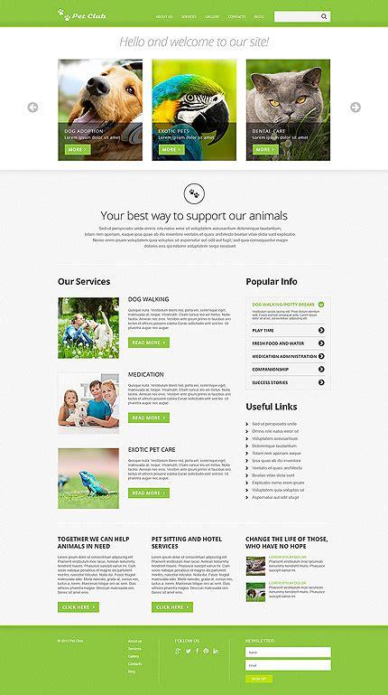 template joomla newsletter template 50589 website templates 35 off