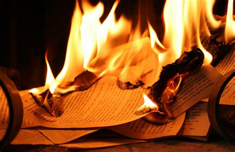 libro to light a fire huston cjhsmustangs blog 9 symbolism and imagery