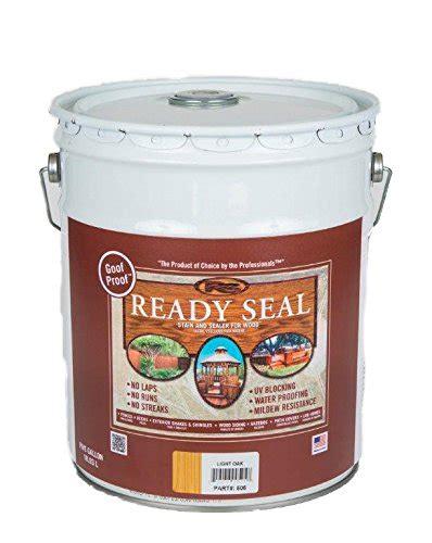 deck sealer  pressure treated wood top  reviews