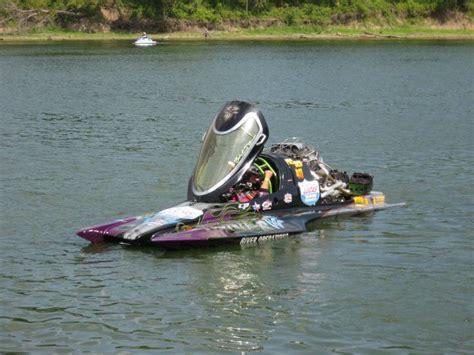 nhra drag boat racing updated funny car ch hagan going drag boat racing