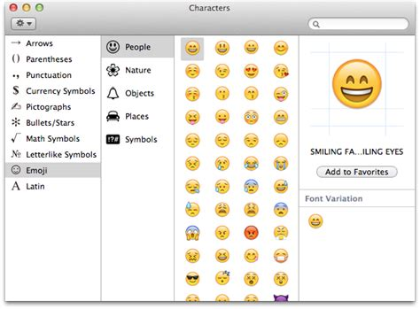 emoji email using emoji in email subject lines direct mail