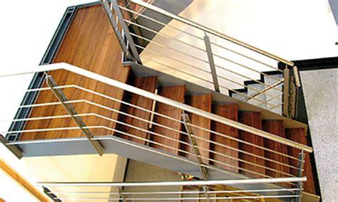 treppenbauer saarlouis treppenanbieter und treppenbauer aus mannheim