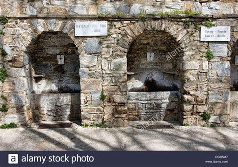 house of virgin mary ephesus turkey holy water fountain house of the virgin mary ephesus