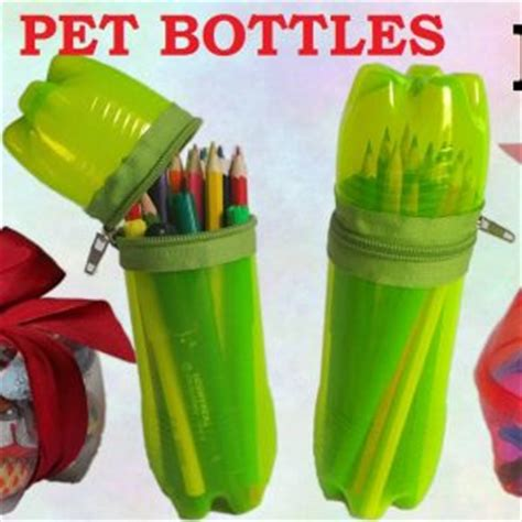 diy how to reuse your diy do it yourself archives whatsapp forwards
