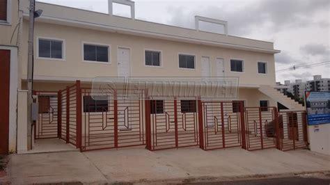 apartamento kitnet busca apartamentos kitnet sorocaba para venda