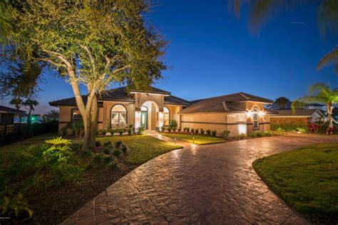 real estate beach house house in halifax plantation was the top seller ormond beach observer ormond beach