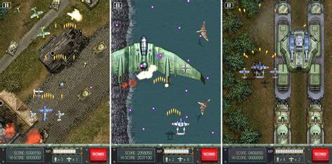 film perang terbaik layar kaca 21 8 game perang pesawat android terbaik gratis 2016 part 5