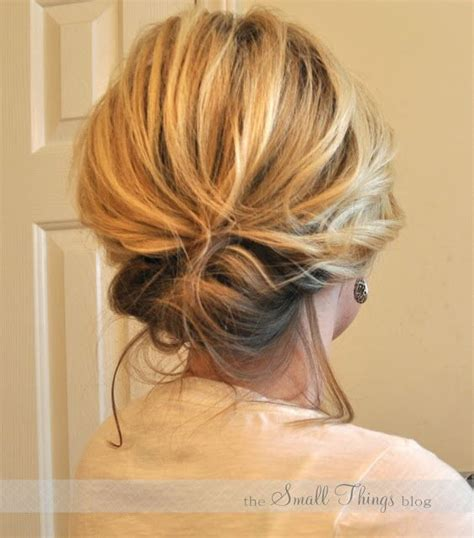 146 best updos 2015 images on hair dos make up looks and updos