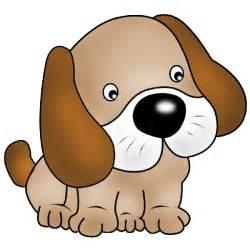 Cartoon Dog Pics » Home Design 2017