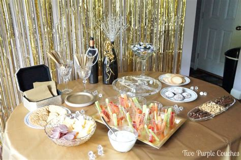themes in the great gatsby and exles how to do roaring 20s party decorations ehow party autos