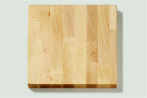 Birch Butcher Block Countertops by Wood Choices Birch All About Wood Countertops This