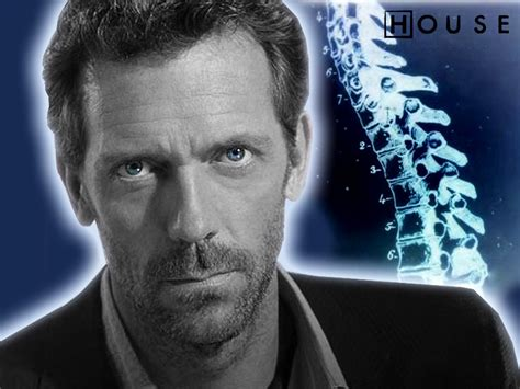 house tv series house poster gallery4 tv series posters and cast