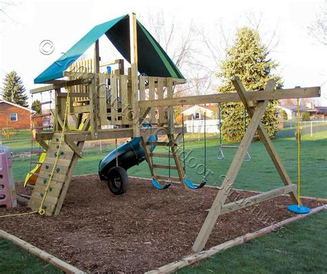 custom backyard playsets outdoor playsets bing images